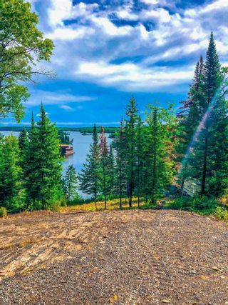 Photo 5: LOT 40 LILY PAD BAY in KENORA: Vacant Land for sale : MLS®# TB211834
