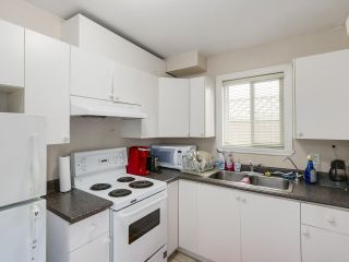 Photo 13: 5452 MANOR Street in Burnaby: Central BN 1/2 Duplex for sale (Burnaby North)  : MLS®# R2358736