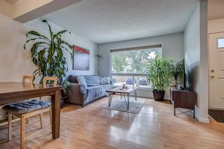Photo 18: 71 5625 Silverdale Drive NW in Calgary: Silver Springs Row/Townhouse for sale : MLS®# A1142197