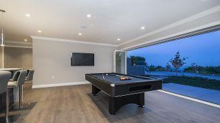 Photo 27: 1437 CHARTWELL Drive in West Vancouver: Chartwell House for sale : MLS®# R2625774
