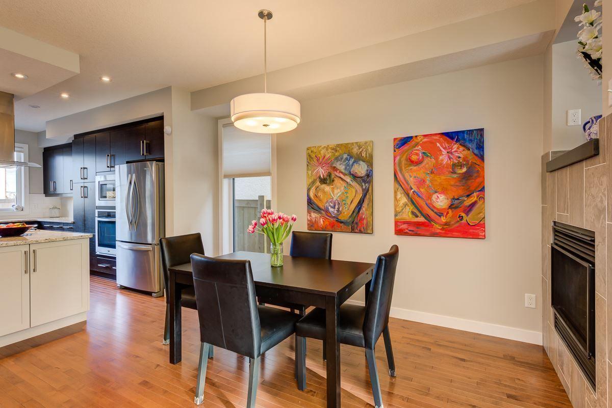 Photo 11: Photos: 11046 131 Street in Edmonton: Zone 07 House for sale : MLS®# E4235599