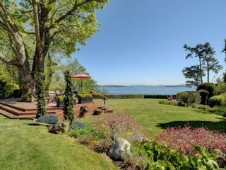 Photo 33: 6749 Welch Rd in : CS Martindale House for sale (Central Saanich)  : MLS®# 875502