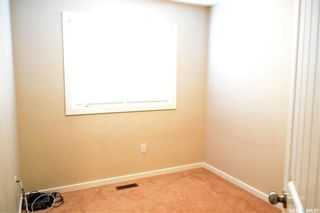 Photo 11: 105 Henick Crescent in Saskatoon: Hampton Village Residential for sale : MLS®# SK727356