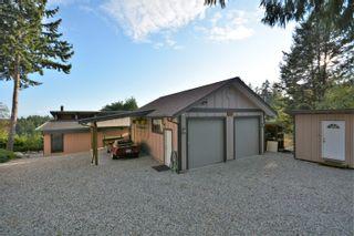Photo 5: 13306 DELLER Road in Garden Bay: Pender Harbour Egmont House for sale (Sunshine Coast)  : MLS®# R2612077