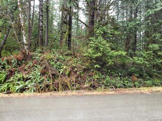 Photo 7: LOT 8 MACMILLAN Dr in : PA Sproat Lake Land for sale (Port Alberni)  : MLS®# 868768