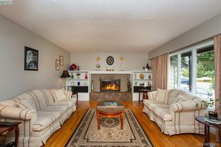 Photo 13: 3345 Roberlack Rd in VICTORIA: Co Wishart South House for sale (Colwood)  : MLS®# 797590