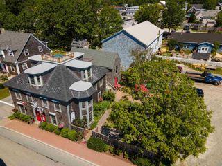 Photo 4: 36 Dock Street in Shelburne: 407-Shelburne County Commercial  (South Shore)  : MLS®# 202121452