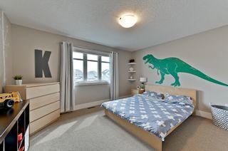 Photo 19: 6520 Mann Lane in Edmonton: MacTaggart House for sale : MLS®# E4153224