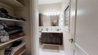 Photo 17: 2848 36 Avenue in Edmonton: Zone 30 House for sale : MLS®# E4230085