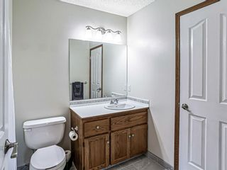 Photo 23: 426 Riverview Green: Cochrane Detached for sale : MLS®# A1132015