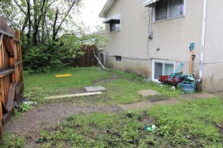 Photo 28: 1267 Penedo Crescent SE in Calgary: Penbrooke Meadows Detached for sale : MLS®# A1112087