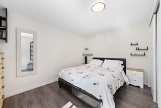 Photo 1: 51 390 Cowichan Ave in : CV Courtenay East Manufactured Home for sale (Comox Valley)  : MLS®# 873270
