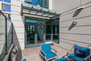 Photo 27: DOWNTOWN Condo for sale : 3 bedrooms : 1285 Pacific Highway #102 in San Diego