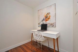 Photo 15: 202 503 W 16 Avenue in : Fairview VW Condo for sale (Vancouver West)  : MLS®# R2016900