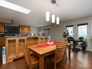 Photo 12: 4475 Otter Point Rd in : Sk Otter Point House for sale (Sooke)  : MLS®# 854384