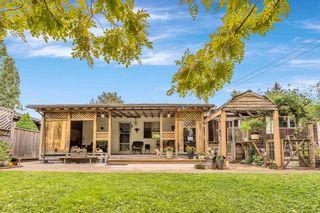 Photo 33: 11785 210 Street in Maple Ridge: Southwest Maple Ridge House for sale : MLS®# R2599519