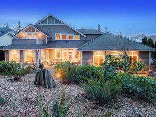 Photo 44: 1705 Texada Terr in North Saanich: NS Dean Park House for sale : MLS®# 838598