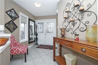 Photo 12: 1506 Heartland Boulevard in Oshawa: Taunton House (2-Storey) for sale : MLS®# E3428902