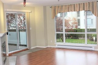 """Photo 7: 204 19142 122 Avenue in Pitt Meadows: Central Meadows Condo for sale in """"PARKWOOD MANOR"""" : MLS®# R2422948"""