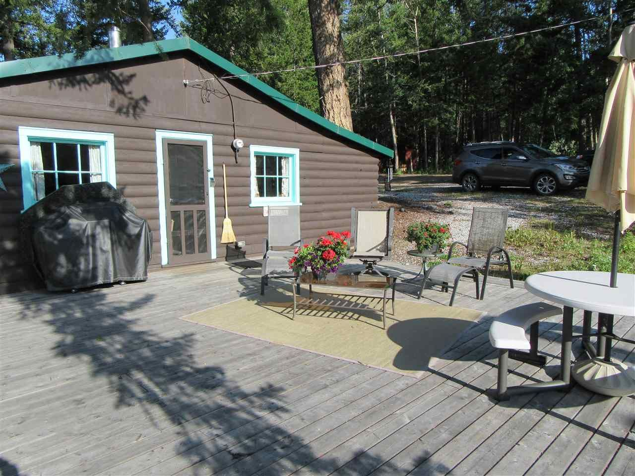 """Photo 15: Photos: 50965 CLUCULZ Place in Prince George: Cluculz Lake House for sale in """"CLUCULZ LAKE"""" (PG Rural West (Zone 77))  : MLS®# R2395157"""