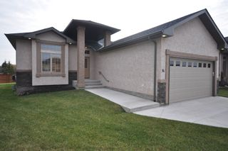 Photo 4: 14 Cooks Cove in Oakbank: Single Family Detached for sale : MLS®# 1301419