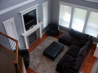 Photo 6:  in Surrey: Ironwood Home for sale ()