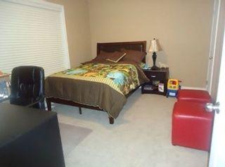Photo 36: 10211 110A Avenue: Westlock House for sale : MLS®# E4228307