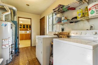 Photo 25: 7951 TEAL Street in Mission: Mission BC House for sale : MLS®# R2581902