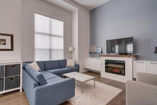 Photo 6: 7 1302 Russell Road NE in Calgary: Renfrew Row/Townhouse for sale : MLS®# A1072512