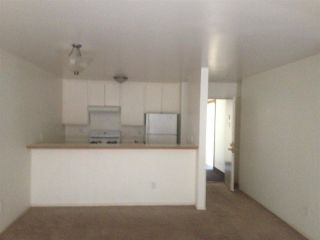 Photo 2: MISSION VILLAGE Condo for sale : 2 bedrooms : 1605 S Hotel Circle #B216 in San Diego