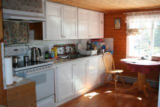 Photo 12: 27232 TWP RD 511: Rural Parkland County House for sale : MLS®# E4254971