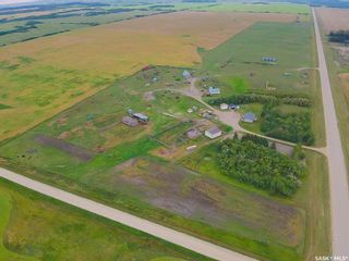 Photo 2: Rm Indian Head 156 Acre Home Quarter in Indian Head: Farm for sale (Indian Head Rm No. 156)  : MLS®# SK867607