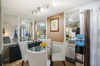"""Photo 6: 101 1396 BURNABY Street in Vancouver: West End VW Condo for sale in """"THE BRAMBLEBERRY"""" (Vancouver West)  : MLS®# R2340187"""