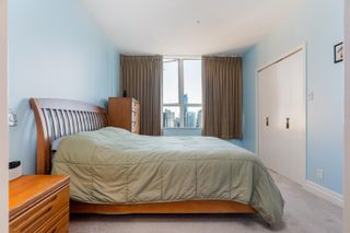 """Photo 10: 1903 1277 NELSON Street in Vancouver: West End VW Condo for sale in """"The Jetson"""" (Vancouver West)  : MLS®# R2621273"""