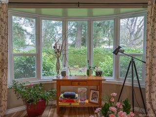 Photo 6: 1117 Clarke Rd in BRENTWOOD BAY: CS Brentwood Bay House for sale (Central Saanich)  : MLS®# 803939