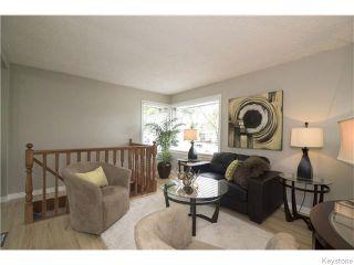 Photo 3: 29 Humboldt Avenue in WINNIPEG: St Vital Residential for sale (South East Winnipeg)  : MLS®# 1527574