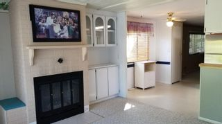 Photo 20: 69 1160 Shellbourne Blvd in Campbell River: CR Campbell River Central Manufactured Home for sale : MLS®# 874098