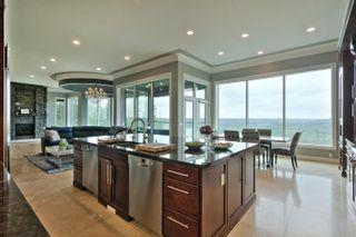 Photo 15: 8602 Saskatchewan Drive in Edmonton: Zone 15 House for sale : MLS®# E4258204