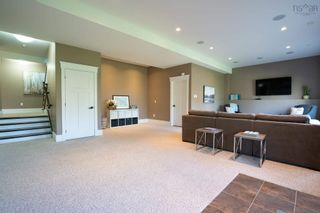 Photo 20: 121 Cherrywood Drive in Dartmouth: 16-Colby Area Residential for sale (Halifax-Dartmouth)  : MLS®# 202123677