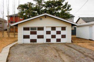 Photo 42: 4722-4724 52 Street: Calmar House for sale : MLS®# E4238778
