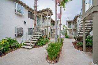 Photo 18: NORTH PARK Condo for sale : 1 bedrooms : 4175 Swift Avenue #1 in San Diego