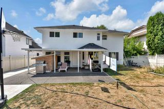 """Photo 23: 8552 142A Street in Surrey: Bear Creek Green Timbers House for sale in """"Brookside"""" : MLS®# R2606267"""