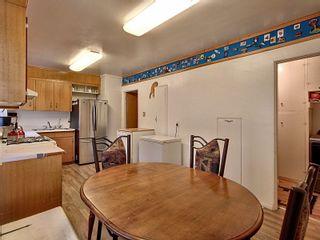 Photo 8: 16135 108 Avenue in Edmonton: Zone 21 House for sale : MLS®# E4264436