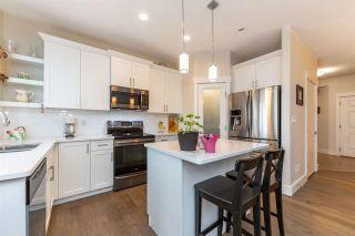 Photo 13: 94 TRIBUTE Common: Spruce Grove House Half Duplex for sale : MLS®# E4235717