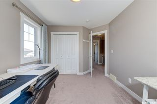Photo 28: 201 Rajput Way in Saskatoon: Evergreen Residential for sale : MLS®# SK852577