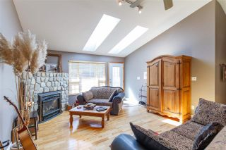 """Photo 7: 5154 47 Avenue in Delta: Ladner Elementary House for sale in """"LADNER ELEMENTARY"""" (Ladner)  : MLS®# R2584826"""