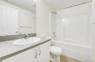 Photo 20: 808 10 Brentwood Common NW in Calgary: Brentwood Apartment for sale : MLS®# A1093713