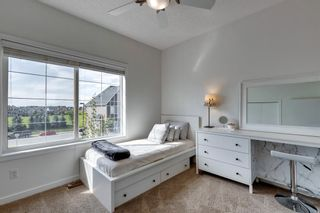 Photo 22: 10 Marquis Lane SE in Calgary: Mahogany Row/Townhouse for sale : MLS®# A1142989