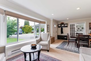 """Photo 5: 1233 REDWOOD Street in North Vancouver: Norgate House for sale in """"NORGATE"""" : MLS®# R2595719"""