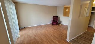 Photo 5: E 1215 44 Street SE in Calgary: Forest Lawn Row/Townhouse for sale : MLS®# A1104267
